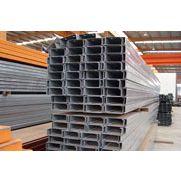 镀锌管、无缝管、焊管、中厚板、花纹板、镀锌板、冷板板