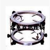百思佳特xt25105混凝土弹性模量测试仪