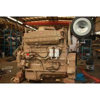 康明斯NT855发动机|NTA855-P400|SO13480|纯正配件优势供应