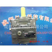 PGH5-3X/063RE07VU2—齿轮泵德国力士乐原装 专柜正品