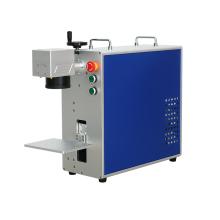 创兴激光雕刻机切割机 教学设备 模切机 下料机