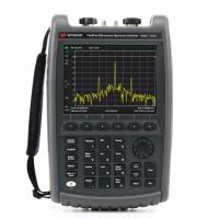 N9962A 新品安捷伦二手仪器销售租赁 频谱分析仪 价格电议