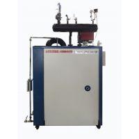 厂家供应150公斤燃气蒸汽发生器
