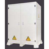 新威NEWARE高压大电流检测柜IGBT-500V300A批量销售价格