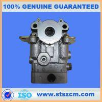 小松挖掘机原厂配件200-7 前泵壳200-7PPC阀打折促销中