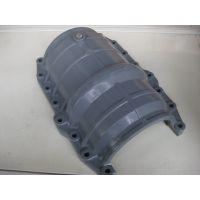 PVC塑料管耐用吗 PVC管使用年限
