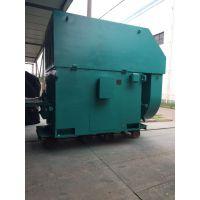 YKK-800-12-1800KW-6KV 空空冷却高压电动机