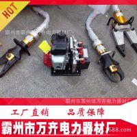 BJQ-63/0.5-X液压单输出泵单接口轻型液压机动泵