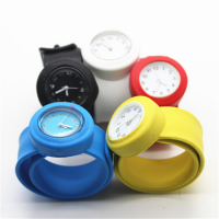 东莞硅胶公司加工定做硅胶手表带 电子手表硅胶外壳