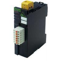 塑料I/O模块,可编程保护装置,模块控制器,型号55688巴博供应