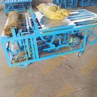 1.8米草苫机 草帘机生产厂家直销