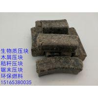 http://himg.china.cn/1/4_35_237452_800_600.jpg