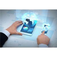 ERP系统在服装企业销售中有哪些贡献?