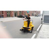 艾隆als1550河北电动扫地机,泰安三轮式清扫车,聊城驾驶式扫地机,青岛环保扫地车