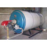 沼气锅炉,南京迎宾牌,环保型,节能型,多用型,内燃型,低压型