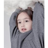 石家庄外贸童装批发布布恰恰品牌童装