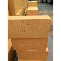 郑州中企耐材二级高铝砖 耐火砖 浇注料 粘土砖 厂家直销
