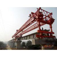 东方路桥 架桥机 新东方集团 新东方起重机 架桥机销售 架桥机租赁 架桥机公司