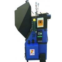 沃利玛生物质蒸汽发生器/洁净燃料蒸汽发生器