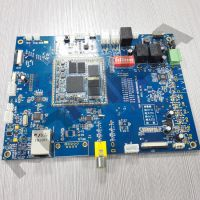 创美佳精品制造-smt加工/PCBA加工/smt贴片加工/dip插件加工/组装加工/电子产品代加工