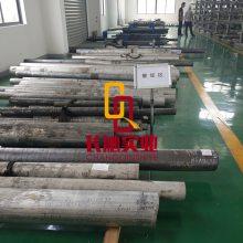 【上海长沁】耐蚀合金NS315,NS315合金板材、棒材