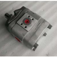 销售现货进口住友SUMITOMO中压型齿轮泵QT22-4-A