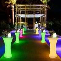 庆典会议活动舞台搭建、音响灯光LED、桁架喷绘出租