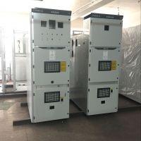 高低压配电柜 KYN28-12 中置柜