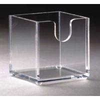 郑州亚克力制品|郑州有机玻璃制品