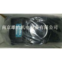 T6DC 038 022 1L00 B1丹尼逊叶片泵