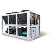 旭丰冰蓄冷节能改造/环保空调节能改造/水空调改冰水