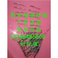 http://himg.china.cn/1/4_360_1018627_240_320.jpg