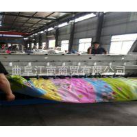 厂家直销2.4米直缝被机  批发空调被缝被机家用被引被机