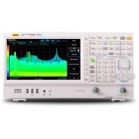 RSA3030实时频谱分析仪