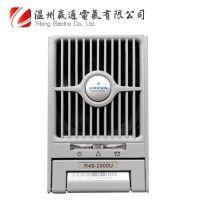 艾默生R48-2900U通信电源模块2900W大功率直流充电模块