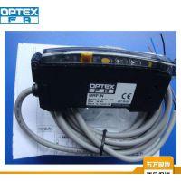 厂家促销让利德国OPTEK转换器