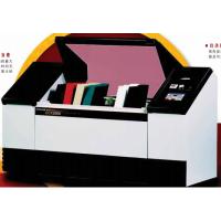 美国ATLAS进口复合盐雾腐蚀试验箱BCX2000