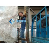 海南全息镀膜玻璃加工流程 济南全息展示柜玻璃哪里有供应商 烟台幻影成像玻璃厂家出售