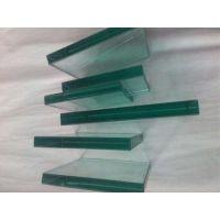 防火玻璃 防爆玻璃 热弯玻璃 烤漆玻璃 丝印玻璃 镀膜玻璃 有色玻璃