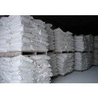 濮阳钙粉价格 膨润土价格