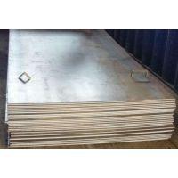 65Mn锰钢板批发多少钱一吨厚1-100毫米高猛钢板价格用于化工设备一级正品
