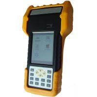 供应东宸智造DFT6200智能蓄电池内阻测试仪