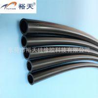 太阳能硅胶管东莞生产厂家