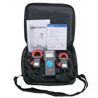 供应ETCR9300低压电流互感器变比测试仪