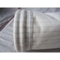 P84,fms氟美斯覆膜涤纶除尘布袋,中国供应商