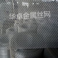河北华卓1米宽302不锈钢网 筛网 过滤网厂家