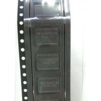 供应TAP3130D2DAPR功放IC(TI)