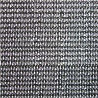 【铝箔网】厂家,规格,图片--安平拓冠铝箔网厂