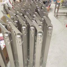 新云 厂家热供不锈钢楼梯立柱扶手 靠墙楼梯扶手 不锈钢护栏立柱