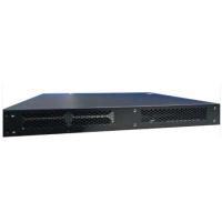 华为 USG6370-AC 新一代千兆企业级VPN防火墙